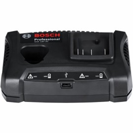 Professional Charger (GAX 18V-30) -Bosch