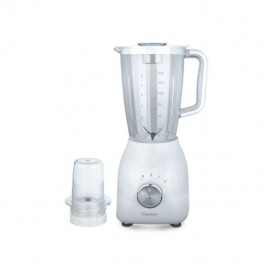1.5Liters Blender (CB 8231-O) -Century