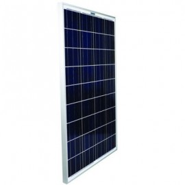 130 watts Polycrystaline Solar Panel -Sunshine