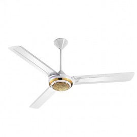 """56 Ceiling Fan-Homeflower"