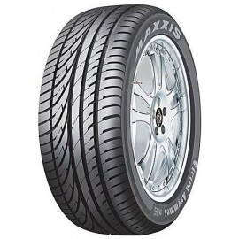 195/65R15 Tyre  -Maxxis