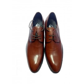Brogue Loafers shoe -Mr Zenith
