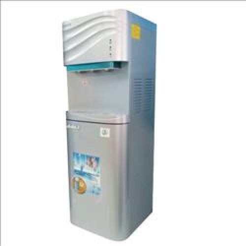 Hot and Cold Water Dispenser ARCTIC 1B- CWM16BL - CWAY