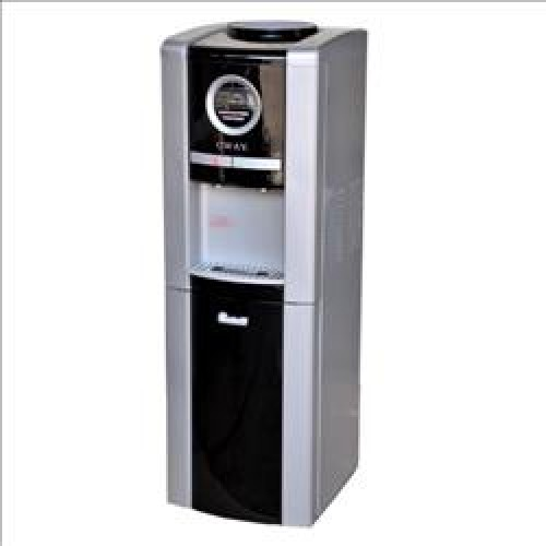 Hot and Cold Water Dispenser Executive 2F 58B15H - CWAY