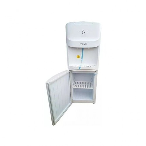 Hot and Cold Water Dispenser Executive 1C 58B24HL - CWAY