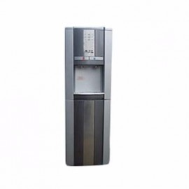 Hot and Cold Water Dispenser Sterilizer Model Executive 3S 58B1HX  - CWAY