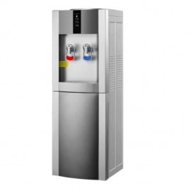 Hot and Cold Water Dispenser CWM25HC - CWAY