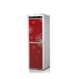 Hot and Cold Water Dispenser RUBY 2S BY 87 - CWAY