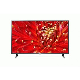 "43"" Series Full HD HDR Smart LED Television 43 LM6300 - LG"