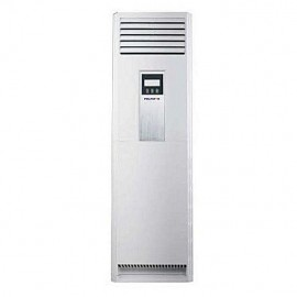 3TONS STANDING AIR CONDITIONER (PVF303C) - POLYSTAR