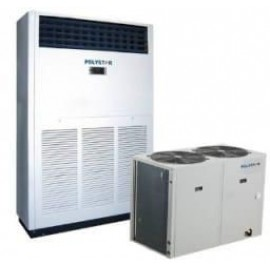 10TONS STANDING AIRCONDITIONER (PV-R1005C) - POLYSTAR