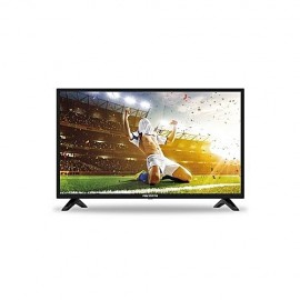 "32"" LED TV (PV-JP32D1100) - POLYSTAR"