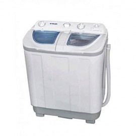 7KG MANUAL WASHING MACHINE (PV-WD7K) - POLYSTAR