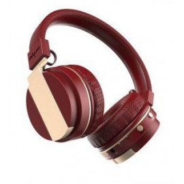 Bluetooth Headphone 047 -Zealot