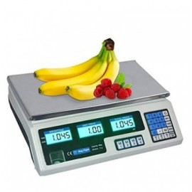 40kg Digital Scale -Cammry