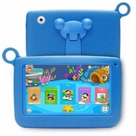 "7"" Kids Educational Tablet-Gtouch"