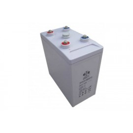 2v 1200ah battery-NARRADA