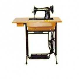 Manual Sewing Machine -Butterfly