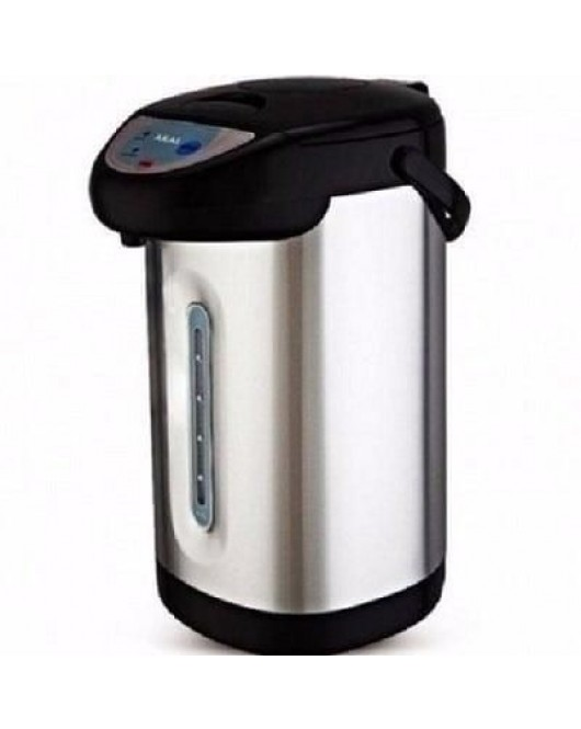 Master Chef 6-Litre Electric Airpot