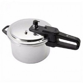 12L Stainless Steel Pressure Cooker (KN-9120)  -Kinelco