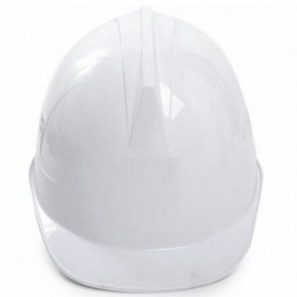Construction Safety Helmet- Hard Hat
