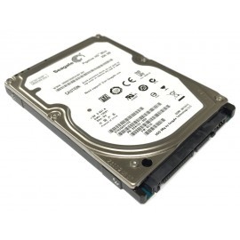 LAPTOP INTERNAL HARD DRIVE 250GB -SEAGATE