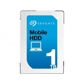 LAPTOP INTERNAL HARD DRIVE 1TB -SEAGATE