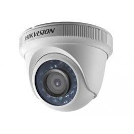 DS-2CE56C0T-IRP (720P) Turbo Dome Hikvision