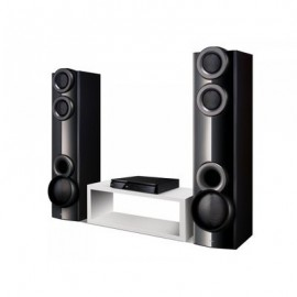 4.2 CHANNEL SOUND TOWER (AUD 675LHD)  -LG