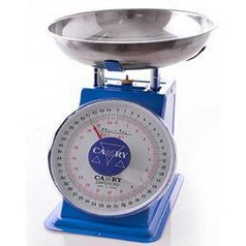 20Kg Kitchen Scale -Cammry