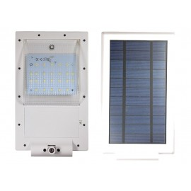 24 LED Super Bright Solar Light
