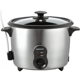 Rice Cooker (RC417) -kenwood