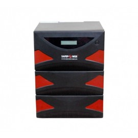 3.5KVA SAFE POWER INVERTER