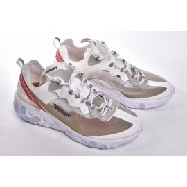 Epic React Element 87 undercover -Nike