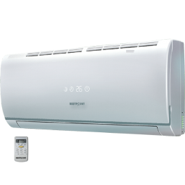 1.5HP Air Conditioner (RP-12PK) -RestPoint