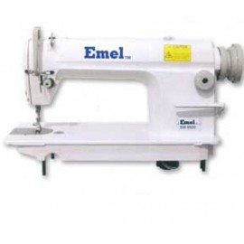 Industrial Straight Sewing Machine -Emel