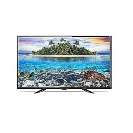 "43 "" HD LED TV (PV-HD43D15C) -Polystar"