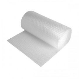 600mm x 25m  HIGH QUALITY BUBBLE WRAP ROLL
