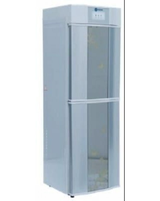 Haier Thermocool Water Dispenser 808BD