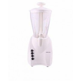 Smoothie Maker (MC-BL1220) -Master Chef