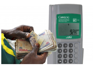 How to Reduce your Light Bill PHCN Prepaid Meter / Energy Saving Appliances