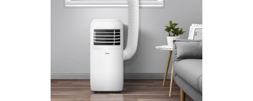 Are Mobile Air Conditioner worth the hype ?