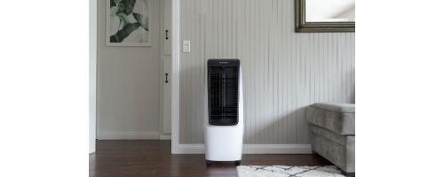 All you need to know about Air Cooler