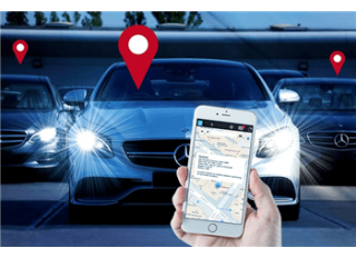 The Benefits of a Car GPS Tracking Device