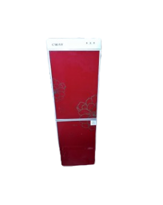 Cway Hot and Cold Water Dispenser LM-YL1-58B-20