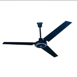 "56"" Ceiling Fan -OX Imperial"