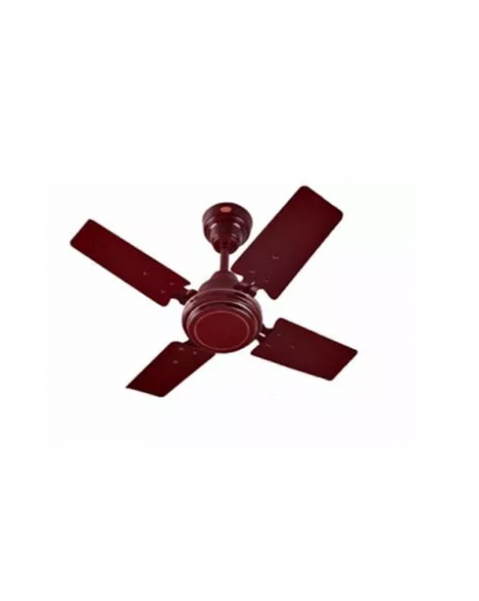 OX 25 Inches Short Blade Ceiling Fan