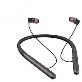 Wireless Stereo Headset (MS-T25)