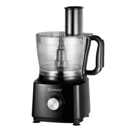FOOD PROCESSOR AND YAM POUNDER CFP-8251 CENTURY