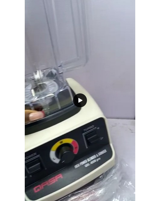 Mobile Car Tyre Pump Inflator For Vehicles